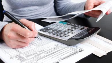 Don't Miss These Best Tax Planning Ideas Left for 2020