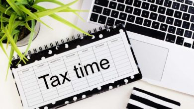 Hundreds of companies don't pay taxes, ATO says as it releases the latest data on corporate tax transparency