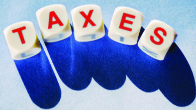 The Pennsylvania Department of the Treasury suggests filing income tax returns electronically