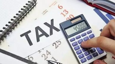Income Tax I Tax planning doesn't have to be complicated: Here are 5 easy ways to save taxes