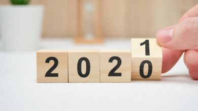 Tax planning for trusts at the end of 2020 can result in significant savings