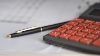 Tax planning at the end of the year important for ag producers |  Farm Forum