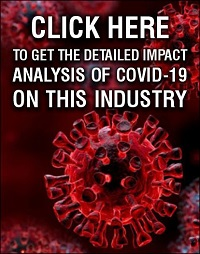 Impact of Covid 19 on Corporate Tax Software Market 2020 Industry Challenges Business Overview and Forecast Research Study 2026