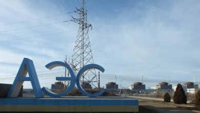 Energoatom accepts the need for fixed electricity prices: corporate