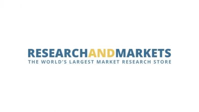 Global Tax Preparation Services Market Report 2020 With Deloitte Consulting, Ernst & Young, H&R Block, KPMG, PWC, RSM US and Ryan - ResearchAndMarkets.com