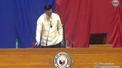House urged the Senate version of the corporate tax reform bill - The Manila Times - to be passed