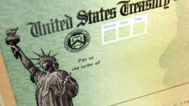 Many people are waiting for stimulus checks because of tax preparation companies