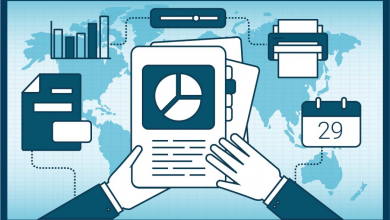 Corporate Tax Consulting  Market Trends 2020, Share Analysis, Growth Factors, Industry Consumption and Global Forecast 2025