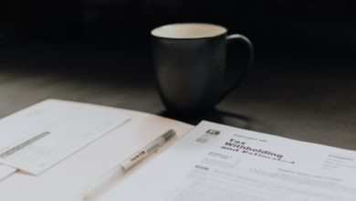 A new look at year-end tax planning in 2020