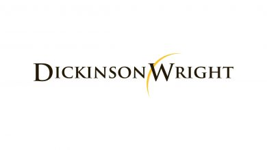Impact of the Presidential Election on Dickinson Wright Income Tax
