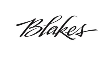 Climate Change: Government Action, Judicial Restraint and Corporate Disclosure | Blake, Cassels & Graydon LLP