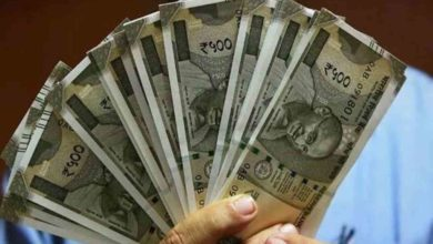 Corporate tax mop-up soars 49 percent to Rs 1.09 billion in Q3: CBDT source