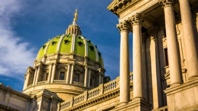 State officials are expected to reintroduce bills to lower the corporate tax rate