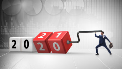 Year-end Corporate Income Tax Considerations: The Basics