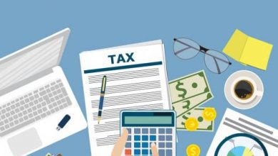 EOY 2020 corporate tax considerations