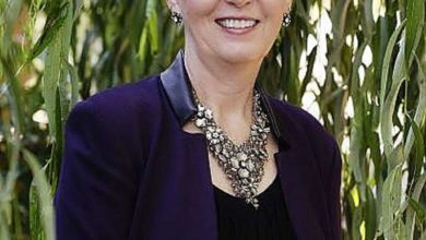 Mary Owens: Long-term tax planning is the answer