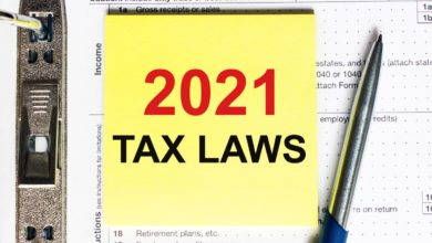 After The Georgia Runoff What Tax Planning Should You Do NOW?
