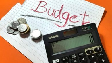 Will the government grant income tax relief in the year affected by Covid?