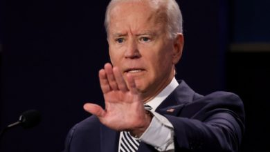 """Why experts on both political sides say Biden's corporate tax proposal is """"problematic"""""""