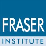 Fraser Institute press release: Canadians pay higher income taxes than Americans across all income levels