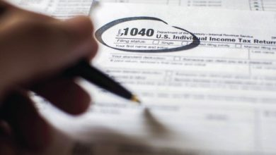 United Way of Lamar County Offers Free Tax Preparation, Filing |  Free