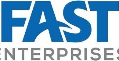 Fast Enterprises Delivers Cloud-Based Income Tax System For Pennsylvania |  Status