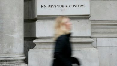 The HMRC is pursuing several criminal investigations into corporate tax disputes