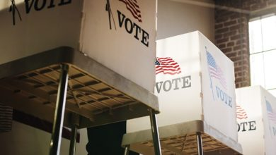 This week in the tax area: US elections worry corporate taxpayers