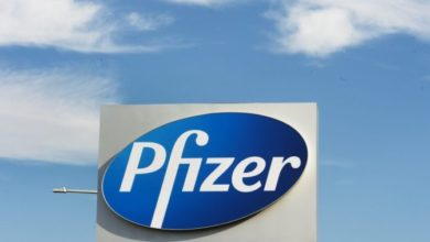 Pfizer urges Liberals to include corporate tax breaks in the next federal budget - National