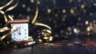 10 tax planning steps before New Year's Eve