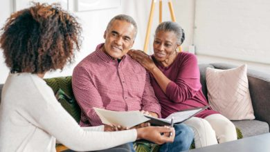 Now is the time for estate tax planning