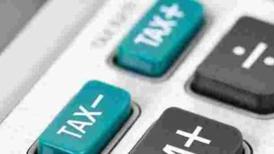 It is recommended that you do your tax planning right at the beginning of the financial year