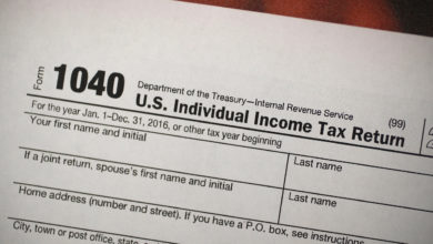 Tusculum University Offers Free Tax Preparation Services in Greeneville, Johnson City |  to WJHL