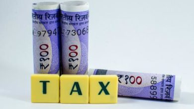 High Court Denies Tax Exemption for Corporate Gifts
