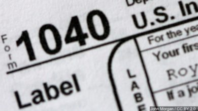 Deadline for filing personal income tax assessments