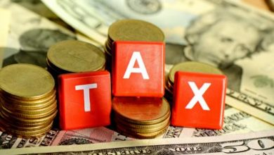Tax planning for individuals after the November 2020 elections