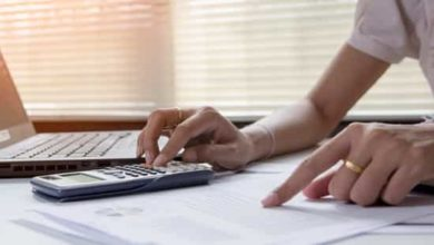 ELSS investments are eligible for annual tax deductions and have a lock-in period of three years.