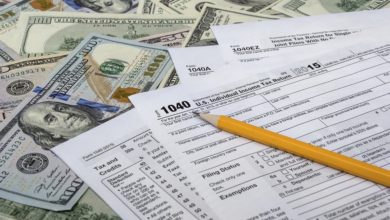Tax planning moves to end the year right