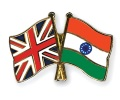 UKIBC seeks corporate tax reductions for foreign corporate establishments in India