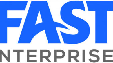 Fast Enterprises Delivers Cloud-Based Income Tax System For Pennsylvania - Press Release