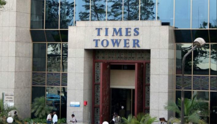 KRA provides accounting guidelines for corporate tax rates