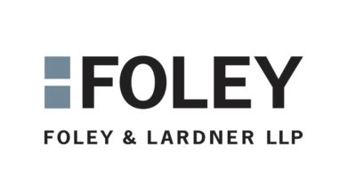 Tax planning by accelerating the recognition of profits by 2020 |  Foley & Lardner LLP