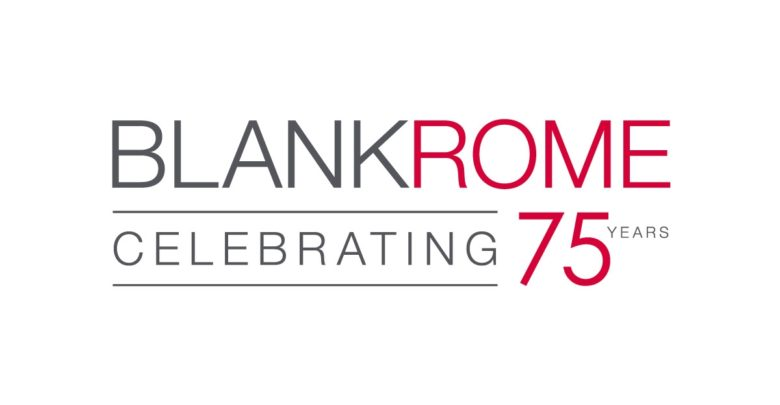 2021 California Estate and Tax Planning Newsletter | Blank Rome LLP