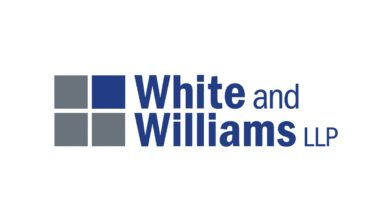 Tax planning before the elections |  White and Williams LLP