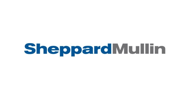 Tax planning considerations based on nominations for Sheppard Mullin Richter and Hampton LLP