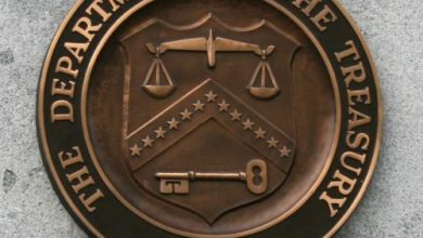 New Corporate Transparency Act Beneficial Ownership Reporting