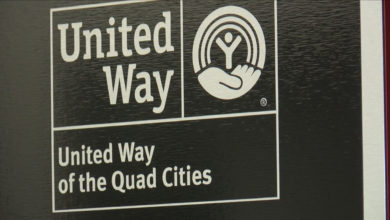 United Way accepts appointments for free tax preparation and filing