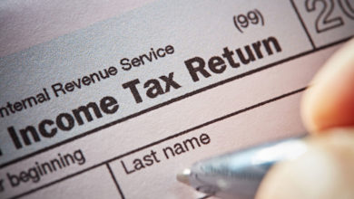 Free Indian River County Income Tax Preparation on United Way