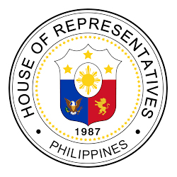 House approves Bicam report on corporate tax cuts