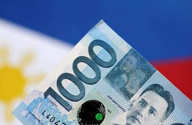 The Philippine Board of Congress approves corporate tax cuts